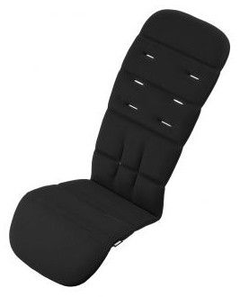 THULE SEAT LINER MIDNIGHT BLACK