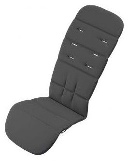 THULE SEAT LINER SHADOW GREY
