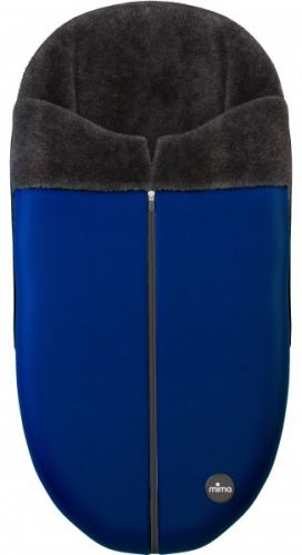 Mima Fusak Xari Royal Blue